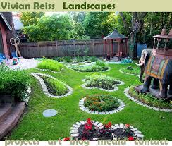 Landscape+Design | Vivian Reiss Landscape Design Site is Launched! | Vivian  Reiss: