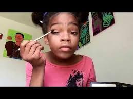 makeup tutorials for 11 year olds makeup tutorials for 11 year olds mugeek vidalondon