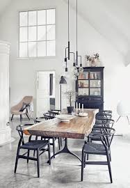 scandinavian dining room furniture ideas. the 25 best scandinavian dining table ideas on pinterest room furniture chairs and modern