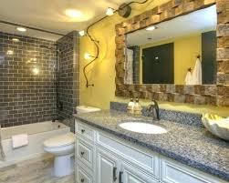 bathroom track lighting ideas. Decoration: Fresh Bathroom Track Lighting For Magnificent Vanity Home Ideas Regarding Property C