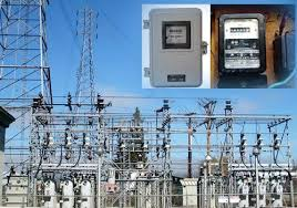 Image result for Electricity tariff reduction won't affect supply – PURC