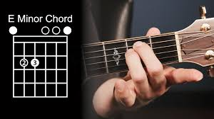 Country Guitar Chords Chart Play 10 Songs With 4 Chords Free Guitar Lessons