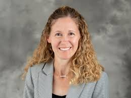Dr. Priscilla A. Weaver joins Doctor of Physical Therapy program as chair  and director | News | Campbell University