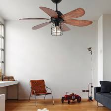 faro barcelona chicago ceiling fan with light and remote control