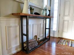 pottery barn style dining table:  img jpg