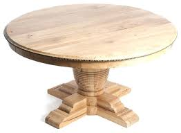 round kitchen table with leaf rustic round kitchen table iron wood kitchen table leaf latch