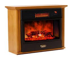 sunheat usa cabinetry infrared fireplace heater mahogany sunheat on off switch at Sunheat Heater Wiring Diagram