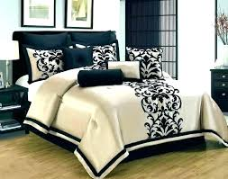 white and gold bed sheets gold bedding set white and gold bedding sets black gold bedding white and gold bed sheets