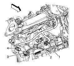 Kia optima engine diagram of 2011 html