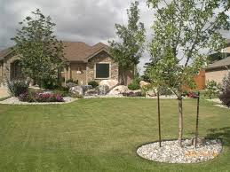 Small Picture Front Yard Landscaping Design Tool Easy Innovative Front Yard