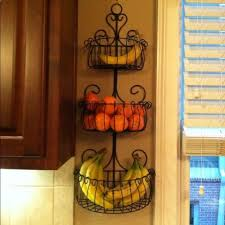 24 creative small kitchen storage ideas
