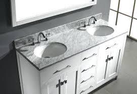 double sink vanity tops for bathrooms. double sink vanity tops for bathrooms a