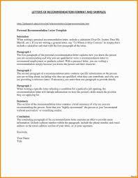 How To Make Resume On Microsoft Word 2010 Microsoft Cv Templates Microsoft Word Resume Template 2010