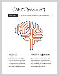 The Api Evangelist Api Security Industry Guide