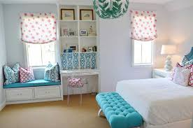 45 teenage girl bedroom design ideas
