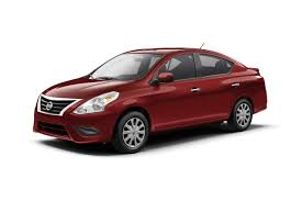 2018 nissan versa sedan. unique versa 2018 nissan versa in nissan versa sedan s