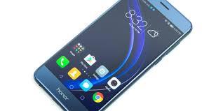 huawei honor 8. huawei honor 8 review\u2014huawei\u0027s software sucks all joy out of this $400 device | ars technica