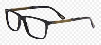 gles eyegl prescription lens specsavers picture frames gles png 3456 1494 free transpa gles png