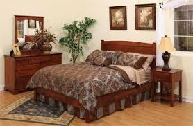 Slumberland Bedroom Furniture Set | King's Impressions