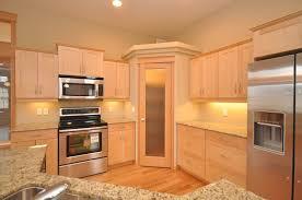 Tall Corner Kitchen Cabinet Tall Corner Cabinet For Modern Tall Corner  Kitchen Cabinet