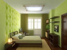 Small Picture Colors To Paint A Small Bedroom PierPointSpringscom