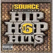 The Source Presents Hip Hop Hits Vol 6 Wikipedia