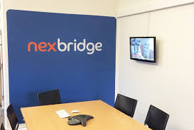 wall stickers for office. printed logo wall stickers in by vinyl impression for office