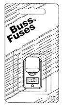 125v 15 amp bussmann switch fuseholder fuse holder receptacle fuseholder no bp ssu cooper bussmann