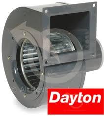 fan blower. hawken energy he 2100 fasco b45227, dayton 1tdr3 psc draft fan blower, 115 volt blower