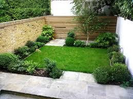 Minimalist Outdoor Design