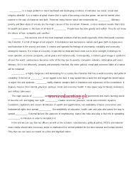 essay all essay topics picture resume template essay sample essay all essay topics all essay topics picture