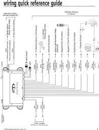 avital wiring diagram wiring diagram site avital wiring diagrams wiring diagram schematic ge wiring diagrams 4105 viper remote start wiring diagrams