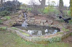 Small Picture Formal Pond Gallery Garden Pond Specialists Any Pond Limited