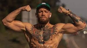 UFC 264 news: Conor McGregor vs Dustin ...