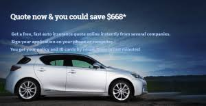 Auto Insurance Quotes Online Cool Lowest Auto Insurance Rates AmeriAgency Save Up To 48%