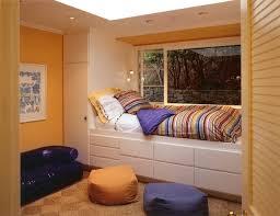 Basement Bedroom Window Plans Home Design Ideas Delectable Basement Bedroom Window Plans