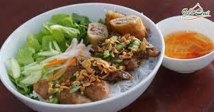 10 món ngon nức tiếng xa gần ở Bắc Ninh mà bạn phải thử