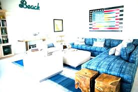 beach house style area rugs color d within prepare hou