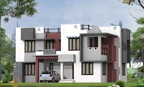free online exterior house design software. beautiful home front elevation designs and ideas modern design by greenline architects builders. exterior wall free online house software