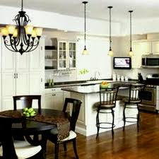 kitchen table lighting unitebuys modern. Kitchen Table Lighting Unitebuys Modern. Modern Ideas Over Lamps O Ggstpeters