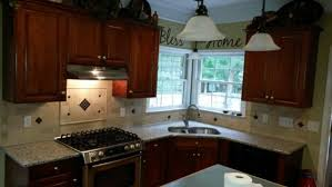 our granite package deal has provided charlotte homeowners and builders with beautiful granite countertops since 2008