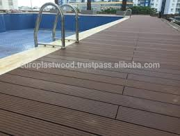 best price composite decking. Brilliant Composite Cheap Price WPC Decking Flooring Engineer Floor For Outdoor With Best  Price 100 And Best Price Composite Decking O
