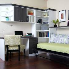 california closets murphy bed closets bed desk the perfect balance of work and relaxation california closets california closets murphy bed