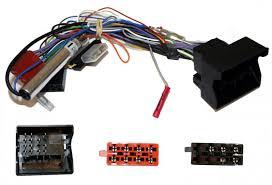 lionel remote switch wiring diagram lionel automotive wiring description pc30 psa lionel remote switch wiring diagram