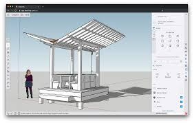 3d Home Design Software List Sketchup Wikipedia