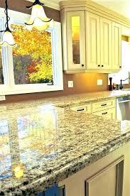 granite countertops per square foot s for understanding cost for granite countertops per square foot install