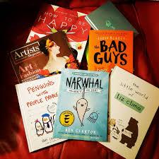 research inspiration redchair booksram bookpile books whatareyoureading tsundoku ilration icstrip ics artistofinsram