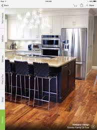 amazing counter height or bar height kitchen seating bar height kitchen island with seating remodel