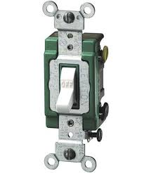 30 amp, toggle double pole ac quiet switch, 120 277 volt, extra Double Pole Toggle Switch Diagram 30 amp, toggle double pole ac quiet switch, 120 277 volt, double pole toggle switch wiring diagram