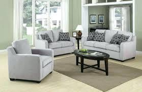 unusual living room furniture. Contemporary Furniture Unusual Furniture For Sale Living Room Large Size Of  On   With Unusual Living Room Furniture
